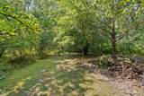11940 336th Ave - Photo 47