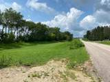 S2799 A Coon Prairie Ave - Photo 19