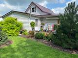 S2799 A Coon Prairie Ave - Photo 25