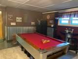 S2799 A Coon Prairie Ave - Photo 8