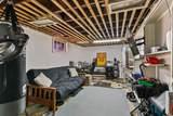 3711 Lindermann Ave - Photo 19