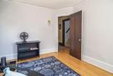 3022 Hackett Ave - Photo 22