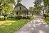 9592 Townline Rd - Photo 1