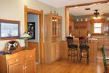 9592 Townline Rd - Photo 10