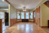 9592 Townline Rd - Photo 11