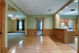 9592 Townline Rd - Photo 12