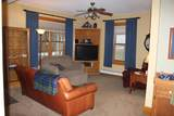 9592 Townline Rd - Photo 13