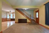 9592 Townline Rd - Photo 14