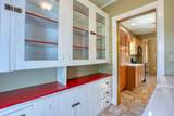 9592 Townline Rd - Photo 15