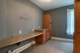 9592 Townline Rd - Photo 16
