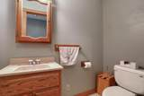 9592 Townline Rd - Photo 18