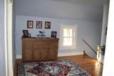 9592 Townline Rd - Photo 19