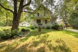 9592 Townline Rd - Photo 2