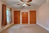 9592 Townline Rd - Photo 21