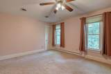 9592 Townline Rd - Photo 22