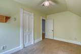 9592 Townline Rd - Photo 24