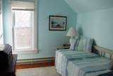 9592 Townline Rd - Photo 25