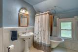 9592 Townline Rd - Photo 26