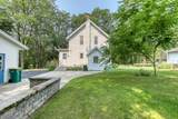 9592 Townline Rd - Photo 29