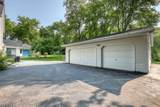 9592 Townline Rd - Photo 31