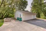 9592 Townline Rd - Photo 32
