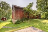 9592 Townline Rd - Photo 33