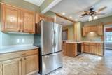 9592 Townline Rd - Photo 4