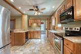 9592 Townline Rd - Photo 5