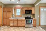 9592 Townline Rd - Photo 6