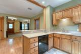 9592 Townline Rd - Photo 7