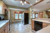 9592 Townline Rd - Photo 8