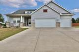 9003 62nd Ave - Photo 1