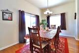 9003 62nd Ave - Photo 10