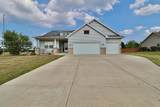 9003 62nd Ave - Photo 2