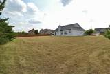 9003 62nd Ave - Photo 21