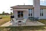9003 62nd Ave - Photo 22