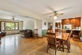 225 16th Ave - Photo 11