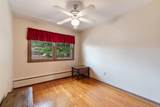 225 16th Ave - Photo 14