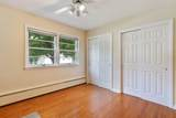 225 16th Ave - Photo 15