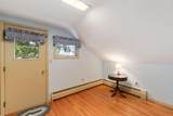 225 16th Ave - Photo 18