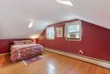 225 16th Ave - Photo 19