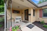 225 16th Ave - Photo 2