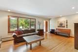 225 16th Ave - Photo 4