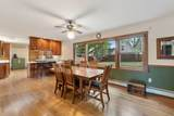 225 16th Ave - Photo 9