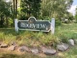 392 Ridgeview Dr - Photo 23