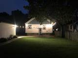 8128 Stickney Ave - Photo 39