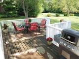 W1013 Vail Dr - Photo 2