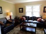 W1013 Vail Dr - Photo 8