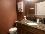 1336 Lakeview Ave - Photo 15