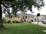 1336 Lakeview Ave - Photo 19
